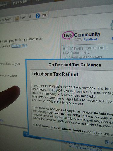 turbotax photo