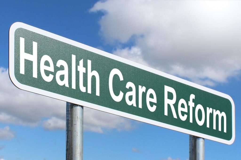 Do You Qualify For An Obamacare Penalty Exemption?
