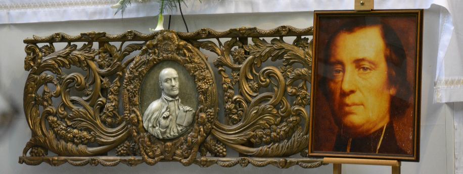 Biografie Constant Van Crombrugghe