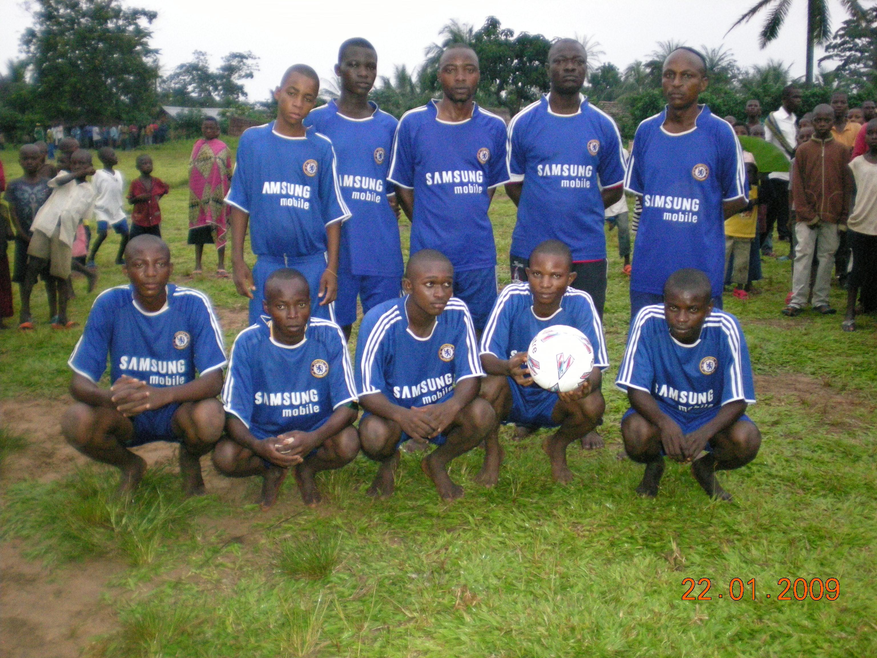 Congo-Domiongo football 05