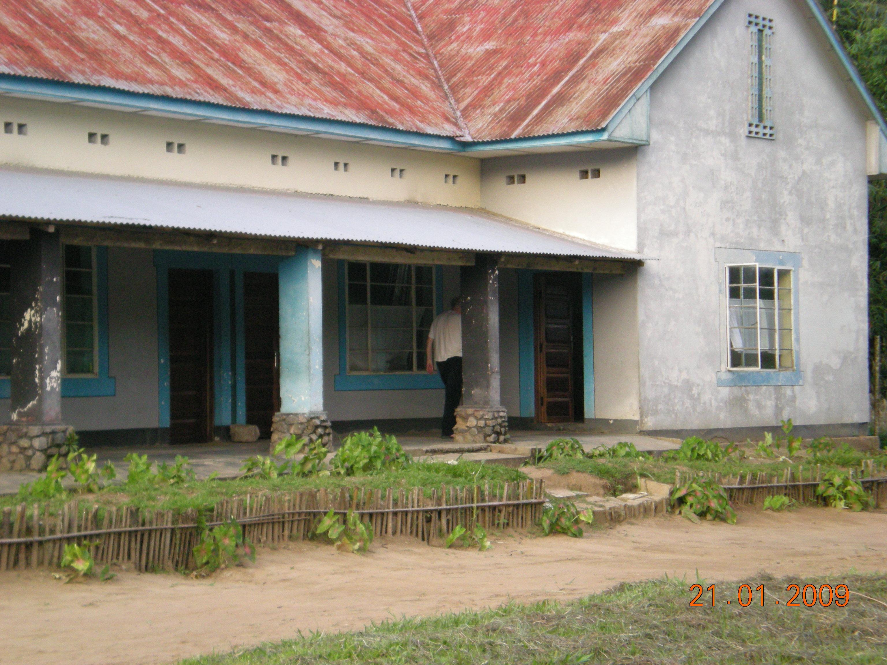 Congo-Domiongo paroisse 03