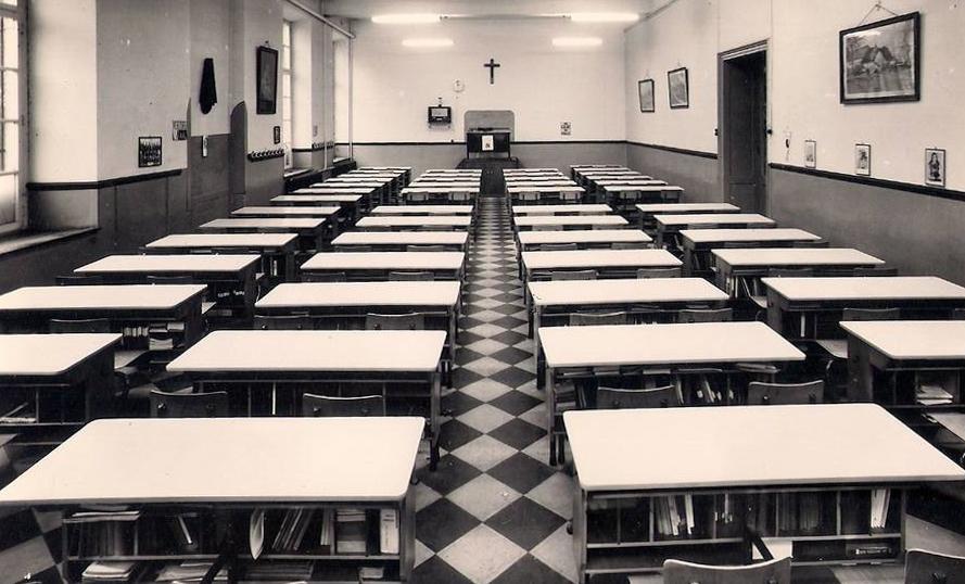 Studiezaalinternen1970