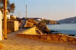 33 - Mykonos Seafront 3