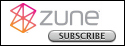 Subscribe Zune