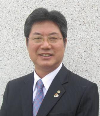 社員名錄 - 花蓮吉安扶輪社