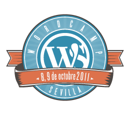 WordCamp Sevilla