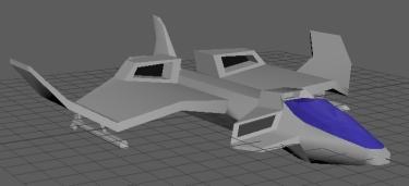 spaceship_v4