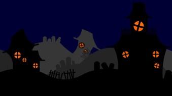 halloween_scene3