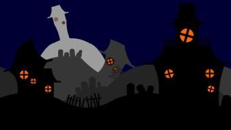 halloween_scene4