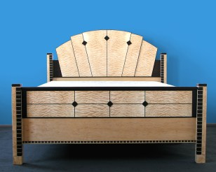 the-magic-of-art-deco-furniture