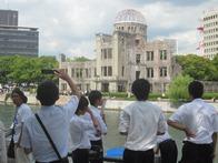 Photo_JapanQuake1103_75