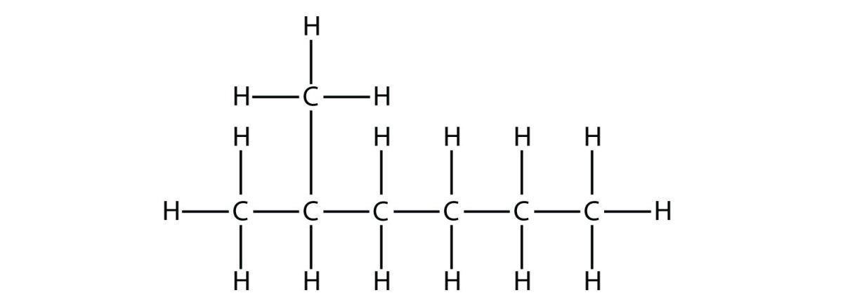 Hasil gambar untuk hydrocarbon chemistry