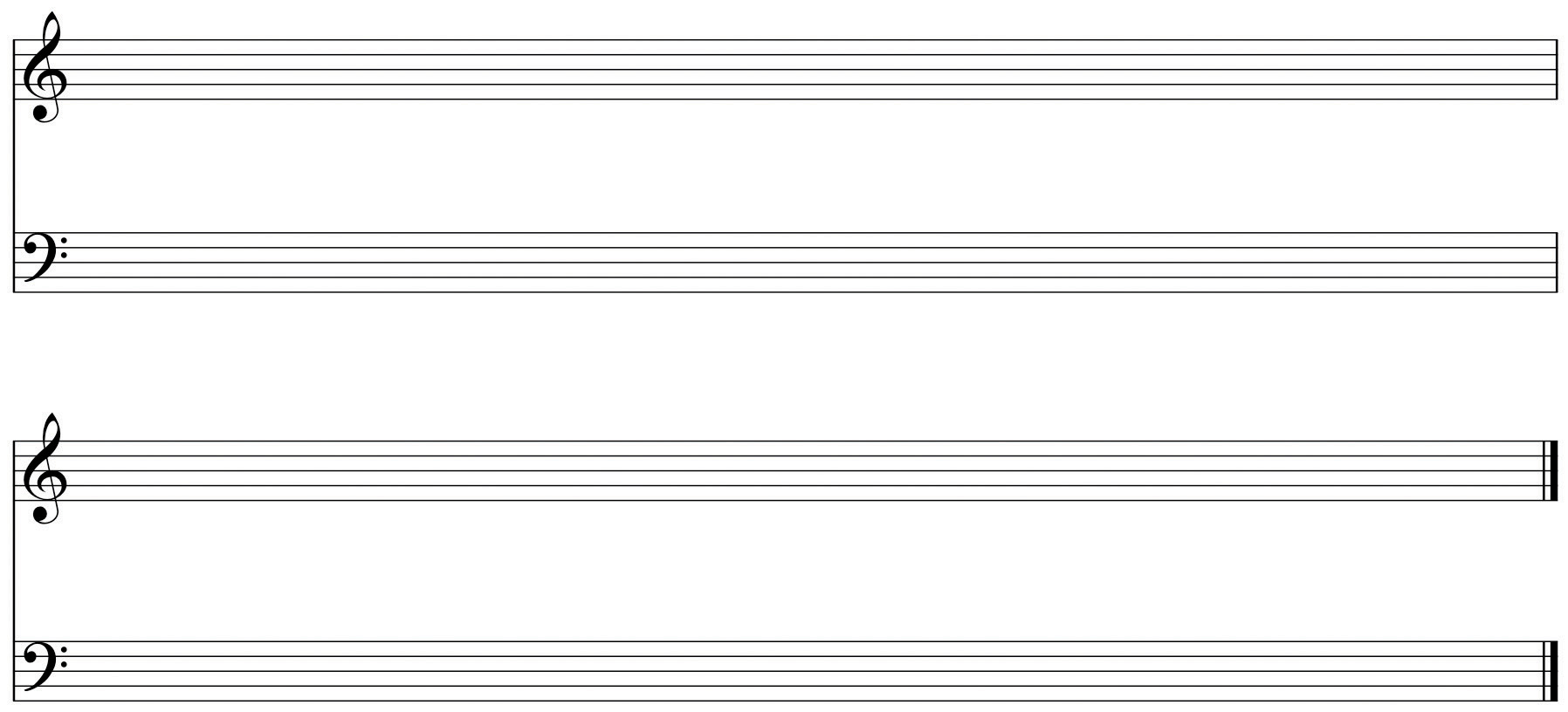 The Elements Of Pitch Sound Symbol And Tone