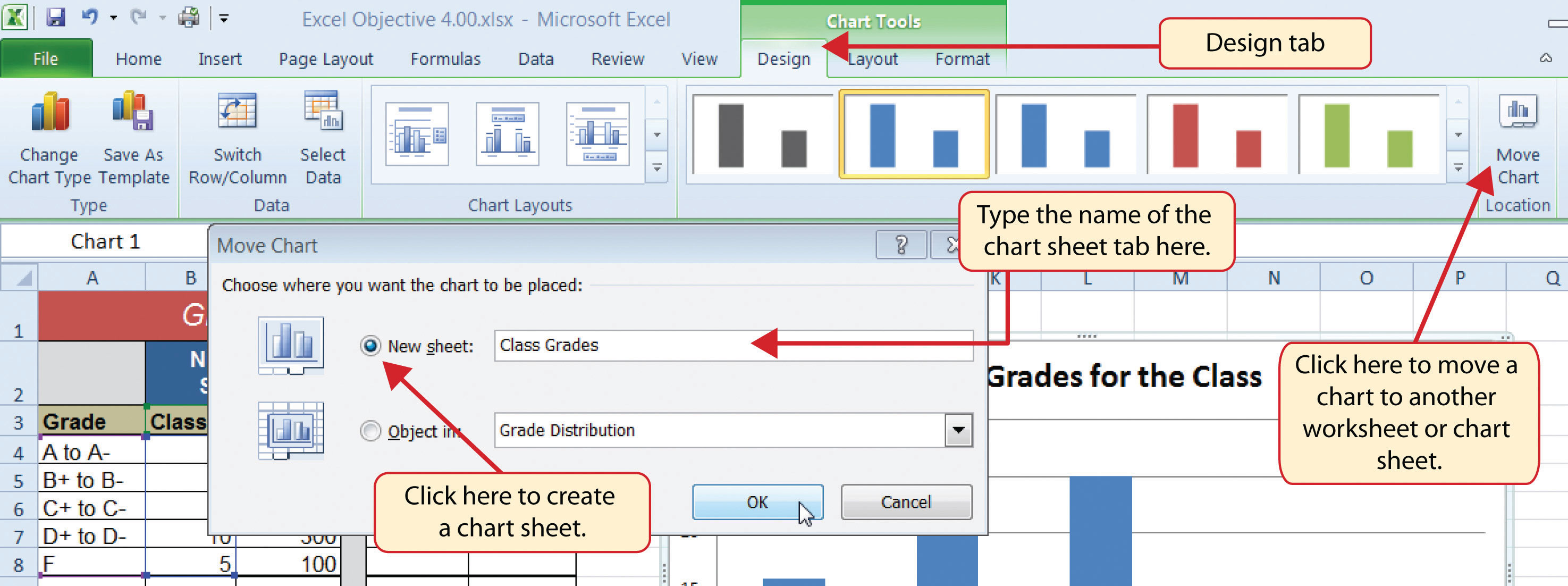 Worksheet Insert A New Worksheet In Excel Grass Fedjp Worksheet Study Site