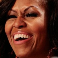 its a hard knock life Michelle Obama AMERICA IS RACIST BECAUSE I WAS ASKED TO HELP A LADY AT TARGET