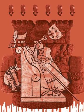 EL IMPERIO MEXICA (AZTECA) EMPIEZA A DOMINAR EN EL ANÁHUAC, 1427