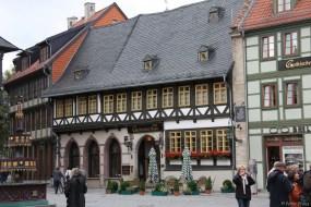 ... Marktplatz