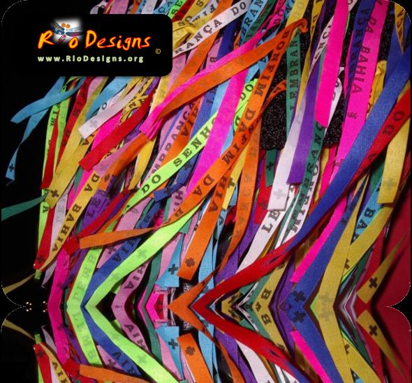 Rio Designs Sport