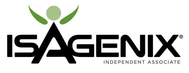 Isagenix Independent Associate Christine Feldmann - Rio Designs
