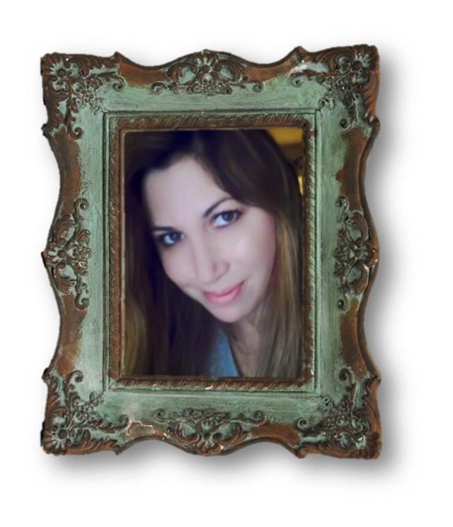 Rebecca DAmato