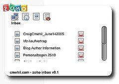zoho_widget_1