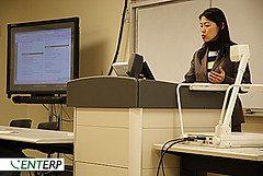 Enterprise Resource Planning (ERP) Programs In...