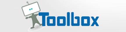 TB Logo WC