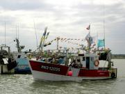 bateaux Tremblade 2