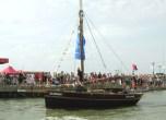bateaux Tremblade 3