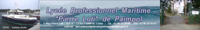 LM Paimpol Logo lien web