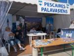 pescaires palavasiens