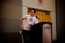 SLP_122_WordCamp2013_IMG_0585