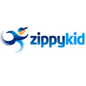 ZippyKid