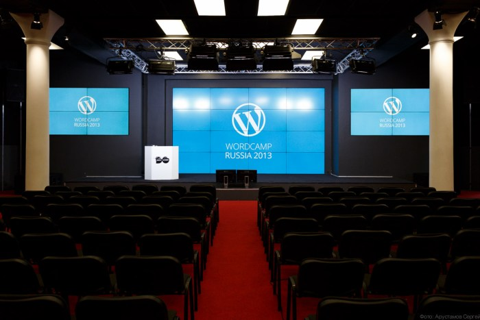 wordcamp-russia-next-year