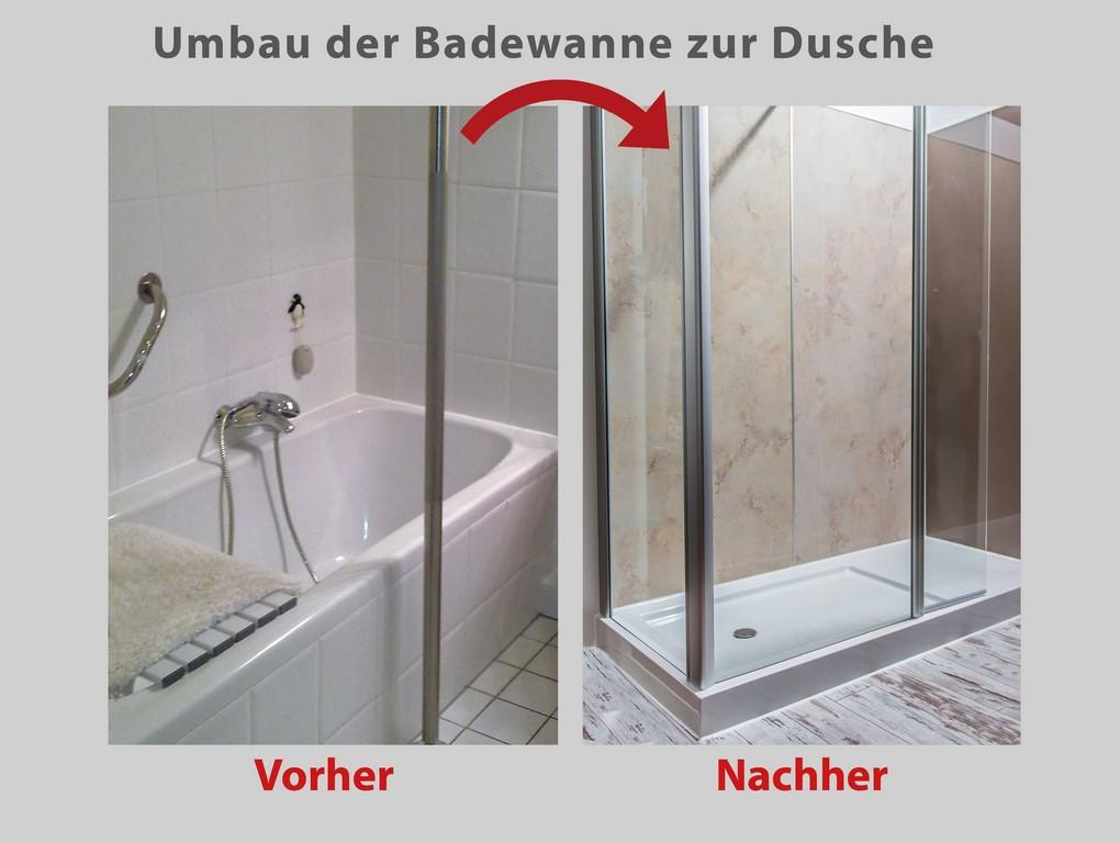 Badewanne Ausbauen Entsorgen Kosten - Haus Ideen