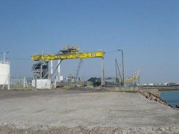 019port-autonome-du-Havre