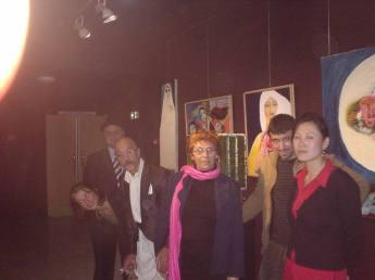 exposition THV nov 2005 001