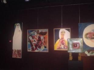 exposition THV nov 2005 011