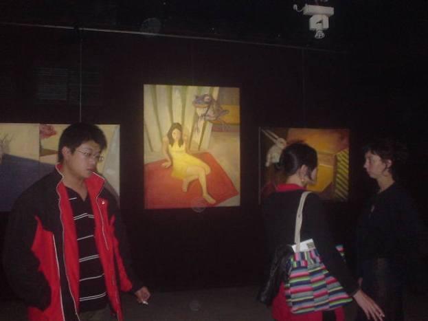 exposition THV nov 2005 012