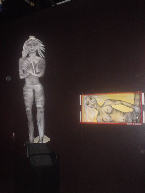 exposition THV nov 2005 015
