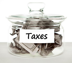 2013 Tax Return Processing Begins Late