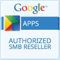 googleapps-smb