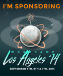 WCLA14_badge-sponsor-125