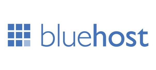 bluehost-big