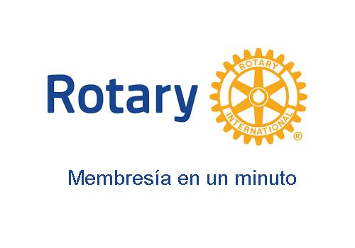 BoletinRotary Membresia 500x350