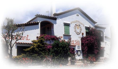 La Masia_RC de Sitges