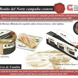 Bonito-del-Norte-RC-Getxo_P2