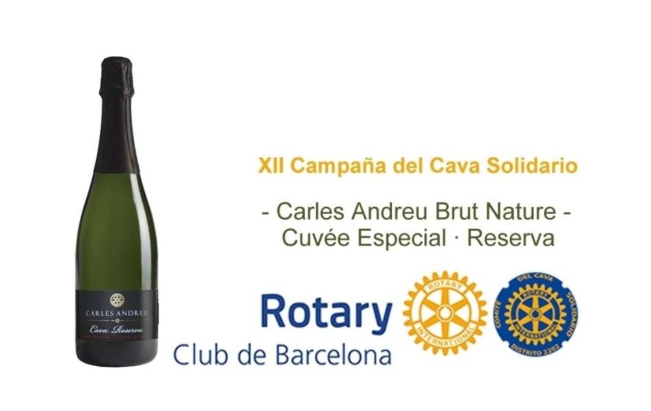 XII-cava-Solidario 950x650