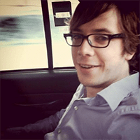 Screen Shot 2015-06-10 at 7.09.55 PM