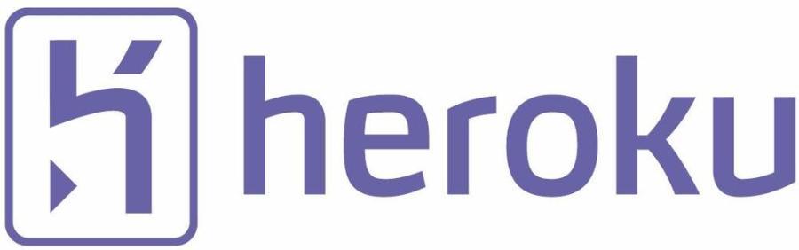 1362010667_heroku-logo-white